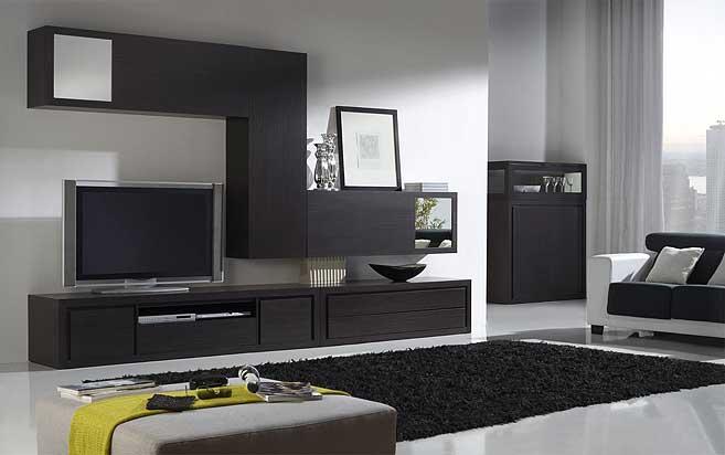 Mtv kuchi hogar donde todo me gusta - Muebles modernos valencia ...
