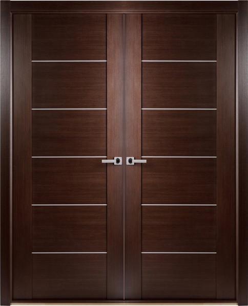 puertas kuchi hogar donde todo me gusta